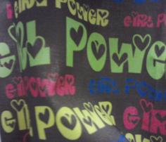 Khaki_girl_power_words.ai_comment_280524_thumb