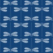Rrdragonfly_in_monaco_blue_shop_thumb
