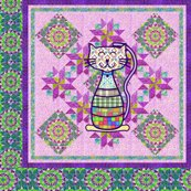 Rrcountrycat2_shop_thumb