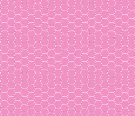Honeycomb_shop_preview