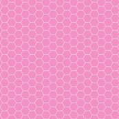 Honeycomb_shop_thumb
