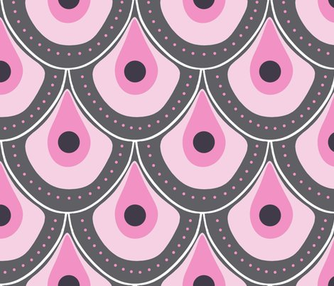 Rpeacock_pattern_dots_pink_shop_preview
