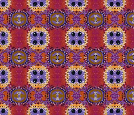 original1 fabric by 3handsstudio on Spoonflower - custom fabric