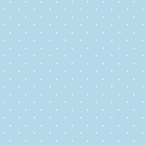 light-blue-with-star-dots-FINAL