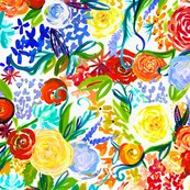 Rautumn_floral_redo__shop_thumb