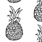 Rpineapple_shop_thumb