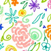Rrrsharpie_floral_pillow_shower_curtain_shop_thumb