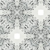 Fabric_and_wallpaper_kaleido_template_gw_poster56-01_shop_thumb