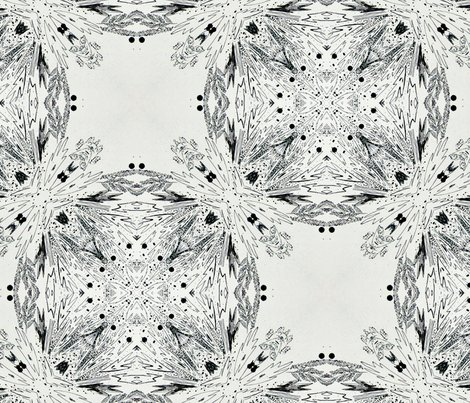 Rrfabric_and_wallpaper_kaleido_template_gw_poster53-01_shop_preview