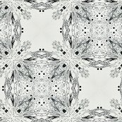 Rrfabric_and_wallpaper_kaleido_template_gw_poster53-01_shop_thumb