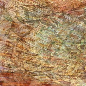 Pheasant Flow