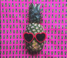 Rrrrrrsmall_pineapples_on_pink_comment_586080_thumb