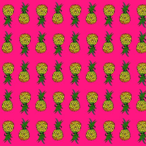 Rrrrrsmall_pineapples_on_pink_shop_preview