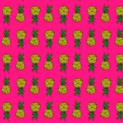 Rrsmall_pineapples_on_pink_shop_thumb