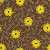 Windflowers_-_yellow_and_brown_shop_thumb