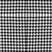 Rrhoundstooth_ver2_shop_thumb