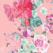 Rrrpeach_floral_2_shop_thumb