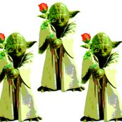 Rryoda_3_shop_thumb