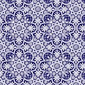 Rrbourgogne_tile____admiral____white_and_blue___peacoquette_designs___copyright_2014._shop_thumb