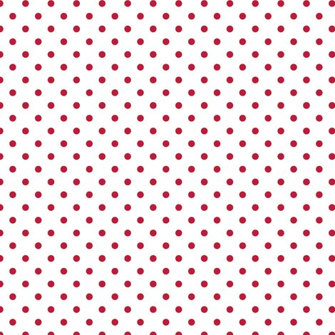 Rrpolka_dot_in_samba_shop_preview