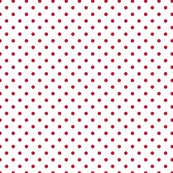 Rrpolka_dot_in_samba_shop_thumb