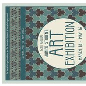 Rartshow-poster-mucha-teatowel-18x27_shop_thumb