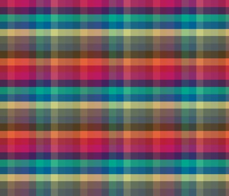 Pantone_fall_madras_2_2013_shop_preview