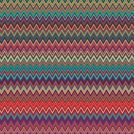 Fall_2013_fashion_colors_mini_chevrons_by_peacoquette_designs_shop_preview