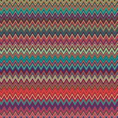 Fall_2013_fashion_colors_mini_chevrons_by_peacoquette_designs_shop_thumb