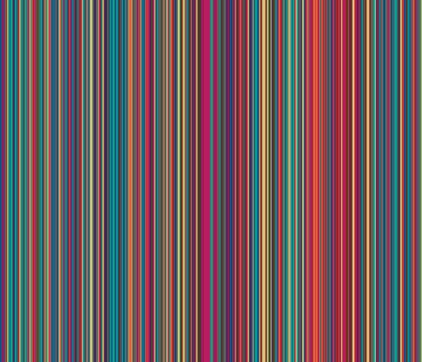 Pantone_fall_mini_stripe_2013_shop_preview