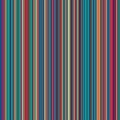 Pantone_fall_mini_stripe_2013_shop_thumb