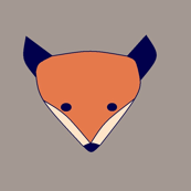 Fox Friend