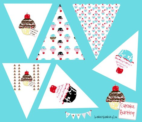 Rrcupcake_bunting_shop_preview