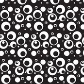 Rrrrcirclesdotsartfabric_black.ai_shop_thumb