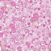 Rrgirl_power_flowers_pink_shop_thumb