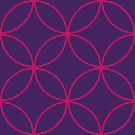 Rrpurple_pink_circle_shop_preview