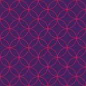 Rrpurple_pink_circle_shop_thumb