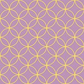 Rlilac_yellow_circle_shop_thumb