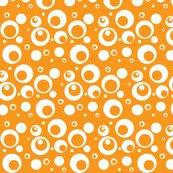 Rcirclesdotsartfabric_marmalade.ai_shop_thumb