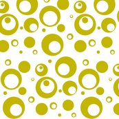 Rcirclesdotsartfabric_white_with_gecko_citron.ai_shop_thumb