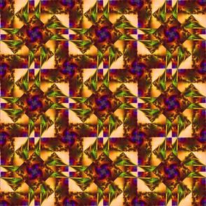 Tan_Streak_Pattern