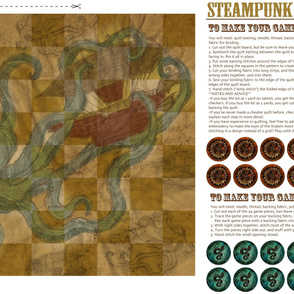 Steampunk_Checkers_on_Sateen