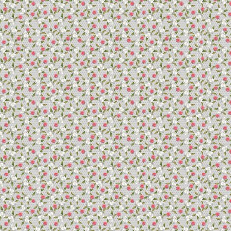 Rrrfloral_and_dots.ai.png_ed_shop_preview