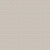 Rrrfloral_and_dots.ai.png_ed_shop_thumb