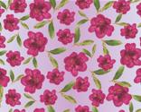 Rpink_floral.ai_ed_ed_ed_ed_ed_thumb