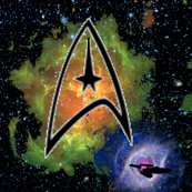 Rrstar-trek_shop_thumb