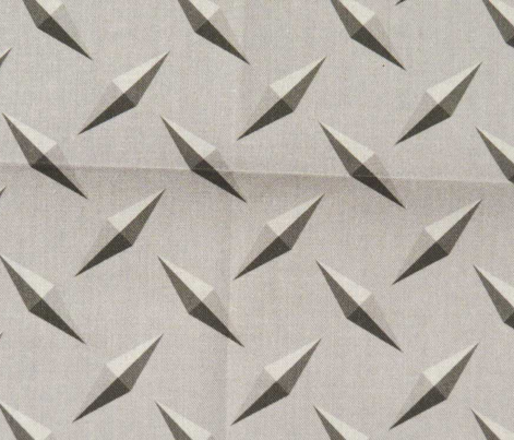 Rrrrrdiamondplatefabric.ai_comment_270745_preview