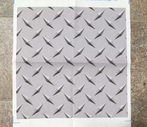 Rrrrrdiamondplatefabric.ai_comment_270746_preview