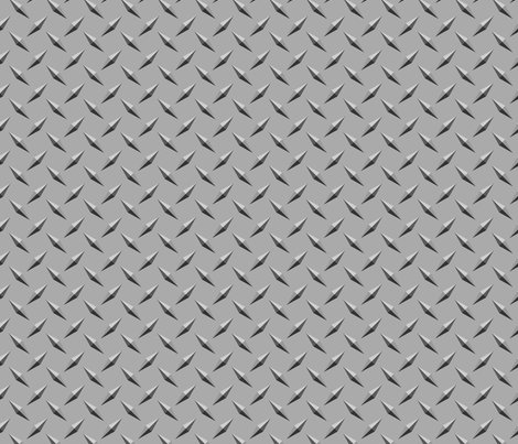 Rrrrrdiamondplatefabric.ai_shop_preview