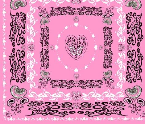 Rbandana-pink_shop_preview